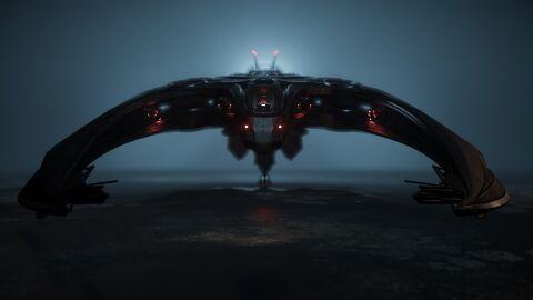 ESPERIA Blade Frontansicht.jpg