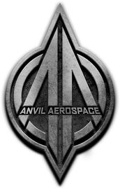 Galactic Guide Anvil Aerospace Titelbild.jpg