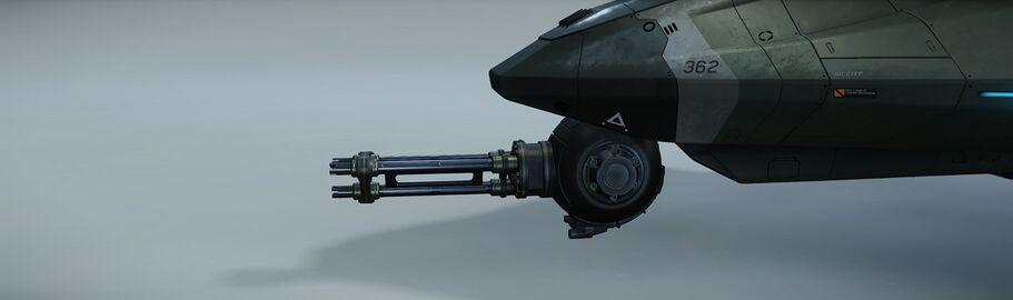 AEGS Gladius Bewaffnung.jpg