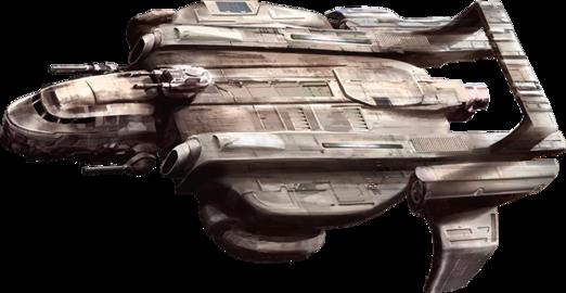 MISC Starfarer Kopfbild.png