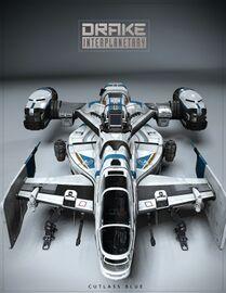 DRAK Cutlass Blue Poster.jpg