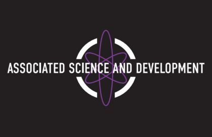 Galactapedia Associated Science & Development.png