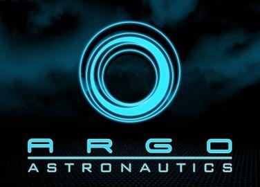 Galactic Guide Argo Astronautics Titelbild.jpg