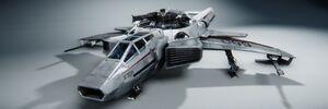 ANVL F7C-M Super Hornet vorne.jpg