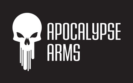 Galactapedia Apocalypse Arms.jpg