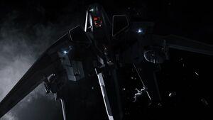 ANVL Hawk schwebend im Weltraum.jpg