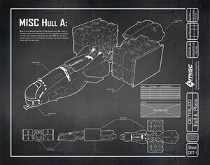 MISC Hull A Blaupause.jpg