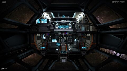 ANVL Carrack Cockpit.jpg