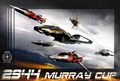 Comm-Link 14188 Galactic Guide The Murray Cup Titelbild.png