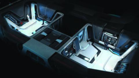 ORIG 600i Konzeptbild Maschinendeck.jpg