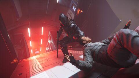 AEGS Avenger Stalker Action.jpg