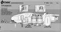 MISC Prospector Blaupause 3.jpg