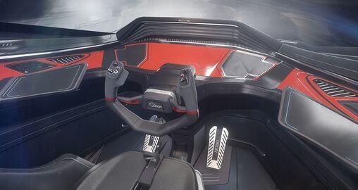 ORIG 325a Cockpit.jpg
