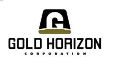 Galactapedia Gold Horizon.jpg