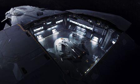 RSI Polaris Hangar.jpg